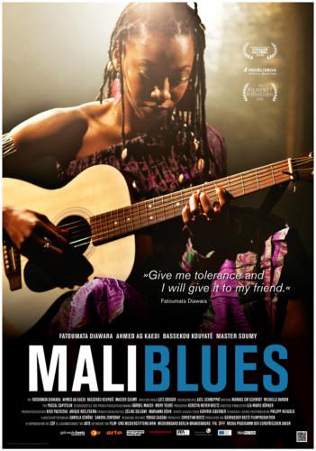 Mali Blues (OmU)