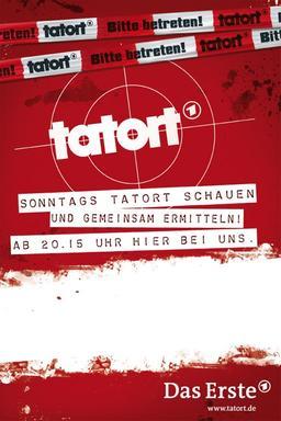 Tatort – Public Viewing
