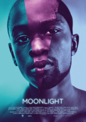 Moonlight (OmU)