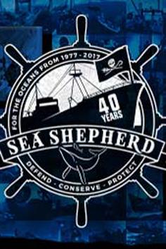Sea Shepherd – Stand Fast Partyreihe – Hagen
