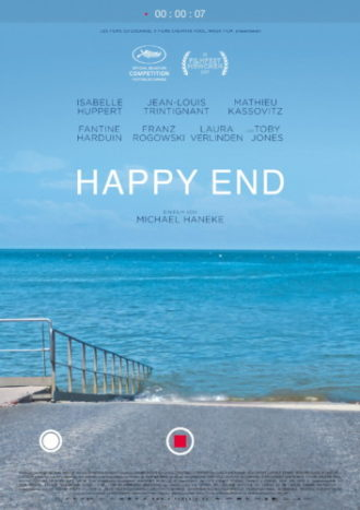Happy End (OmU)