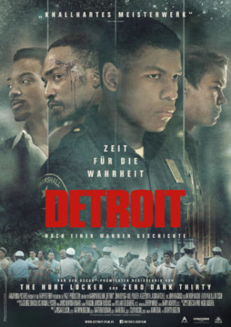 Detroit (OmU)