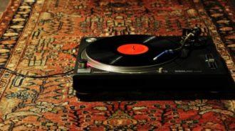 Musik.Bar // Phil Audio