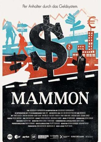 Mammon – Per Anhalter durch das Geldsystem (Klarsichtkino)