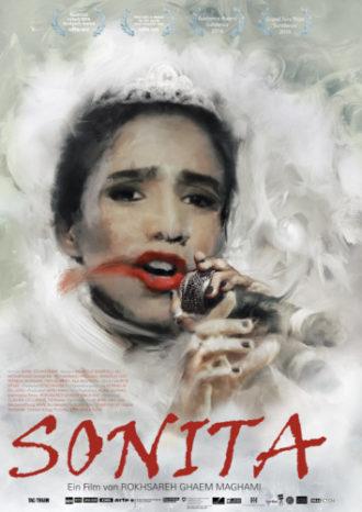 Sonita (Klarsichtkino)