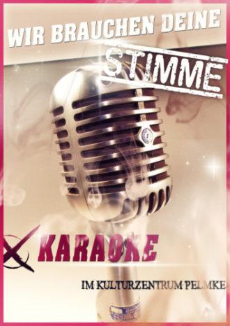 Karaoke Party #6