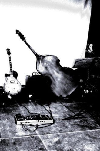 Jazzmeeting