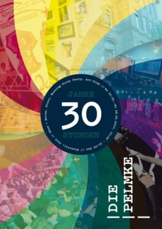 30 Jahre – 30 Stunden / Pelmke Jubiläum