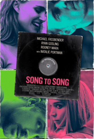 Songo to Song