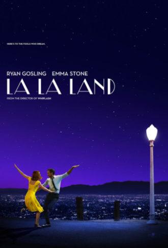 La La Land (OmU)