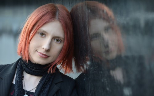 Lydia Benecke – Die Psychologie des Bösen: Was sind und tun eigentlich Psychopathen?