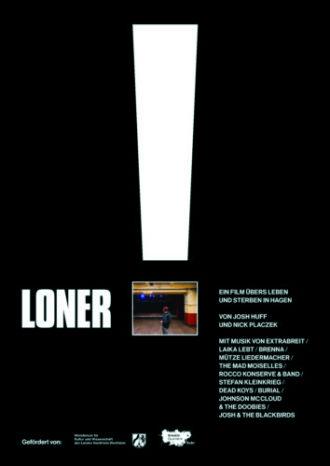 Loner!? – Ein Film über das Leben und Sterben in Hagen