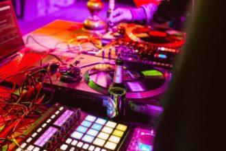 Musik.Bar