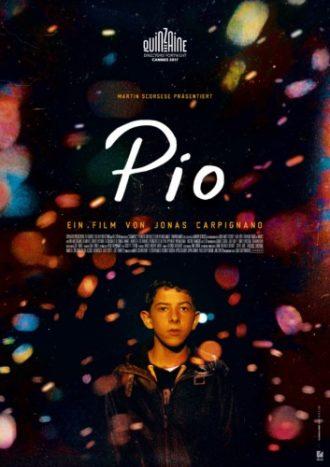 Pio (OmU)