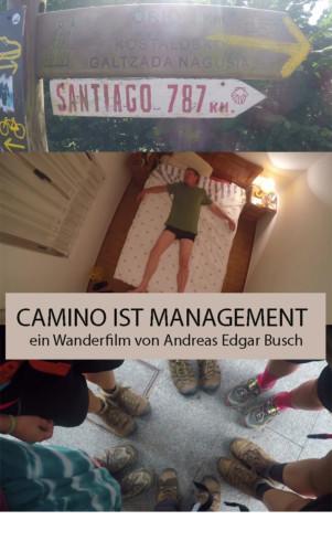 Camino ist Management