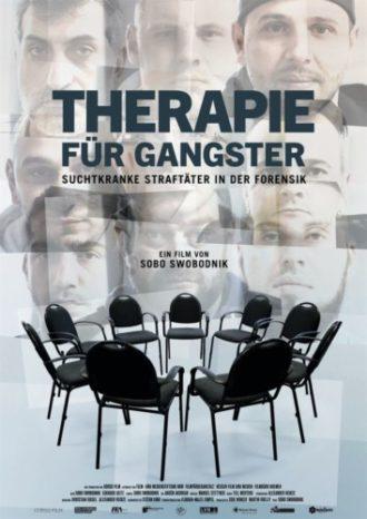 Therapie für Gangster (Doku)