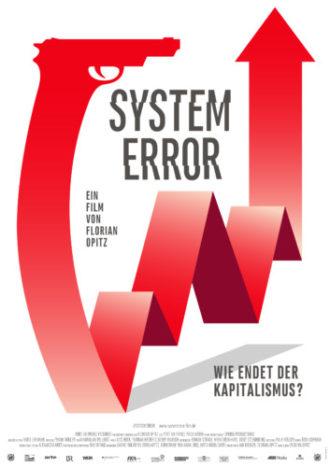 System Error (Klarsichtkino)