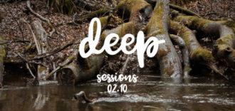 DEEP-Sessions