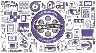 International Geocaching Film Festival