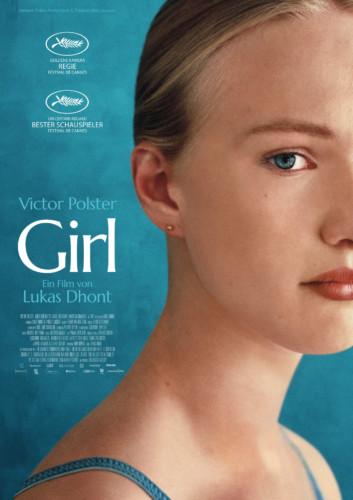 Girl (Omu)
