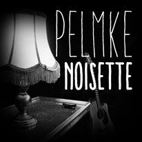 Pelmke Noisette mit oh sleep