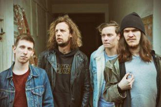 Pelmke Noisette :  Lords of Boom unplugged