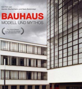 Bauhaus – Modell und Mythos (im Emil Schumacher Museum)