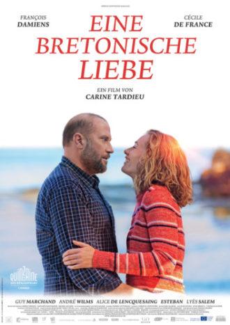 Eine bretonische Liebe (OmU)