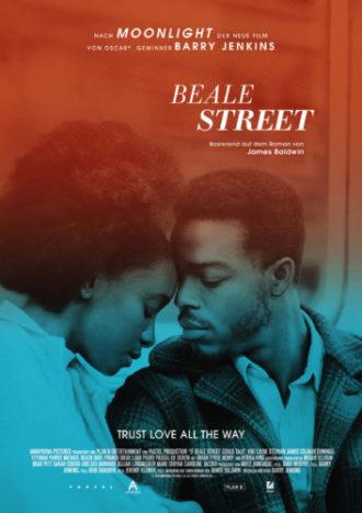 Beale Street (OmU)