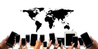Was wird aus der Arbeit in Zeiten der Digitalisierung? Vortrag mit Dr. Klaus Kock