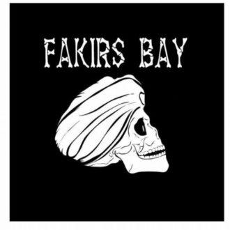 DIY Konzert mit The Fakirs Bay