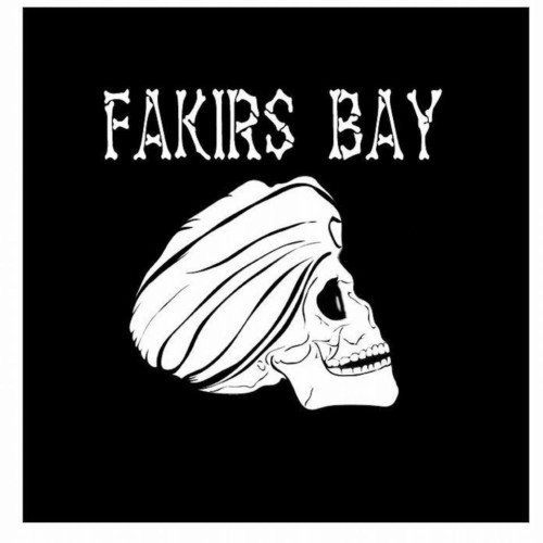 DIY Konzert mit The Fakirs Bay