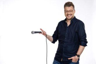 """Maxi Gstettenbauer – """"Lieber Maxi als normal!"""""""