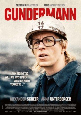 Gundermann (Kirchen & Kino)