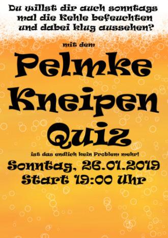 Pelmke-Kneipen-Quiz