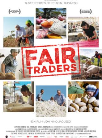 Fair Traders (Klarsichtkino)