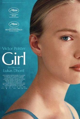 Girl (Kirchen und Kino)