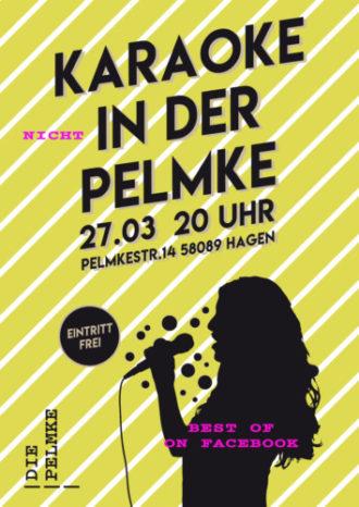 BEST OF Karaoke-online
