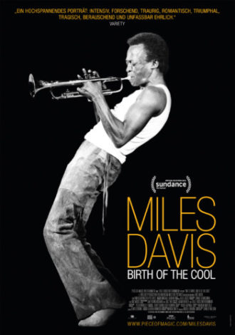 Miles Davis – Birth of the Cool (OmU)