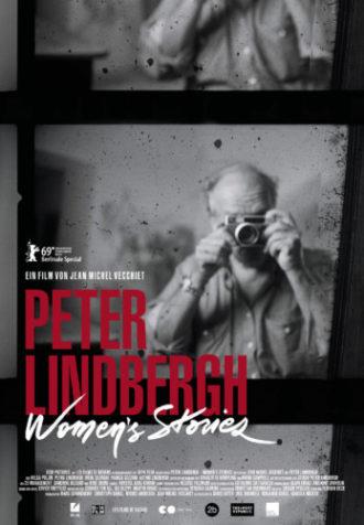 !!!Abgesagt!!! Lindbergh – Women's Story