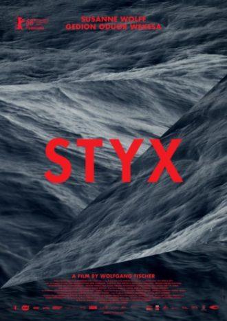 Styx (Kirchen & Kino)