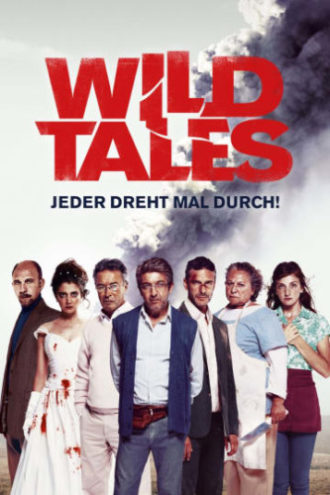 Filmtipp: Wild Tales