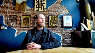 Corona Zyklus –  Die Eintagsfliege der Kunst ; das Interview
