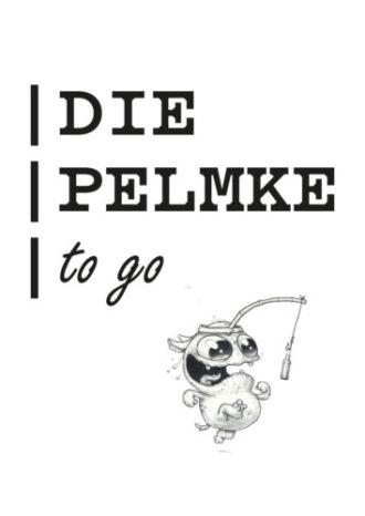 Pelmke To Go